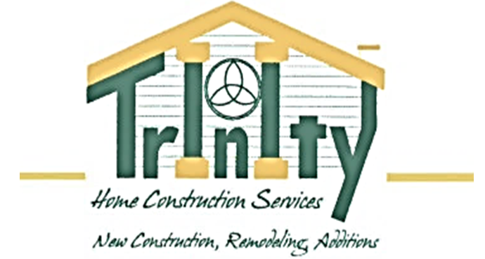 Trinity Home Construction Services